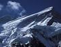 Annapurna I 8091