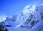 Gasherbrum I 8068