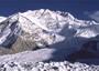Shishapangma 8027
