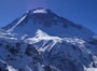 Dhaulagiri 8167