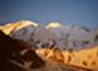 Nanga Parbat 8126
