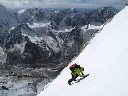Sichuan 2010