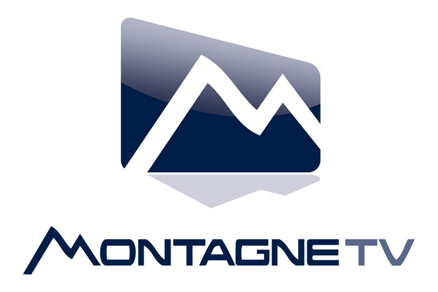 Montagne TV - Trail Reference Episode 6