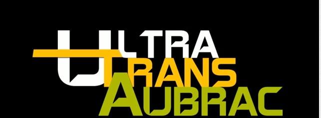 Ultra Trans Aubrac 105 kms