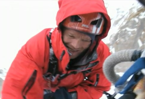 K2 expdition hivernale : Vitaly Gorelik est mort au camp de base