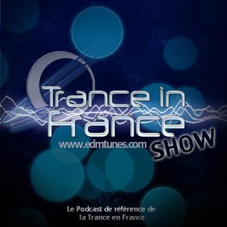 Trance in France