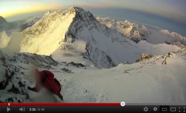Everest jour du sommet (eng)