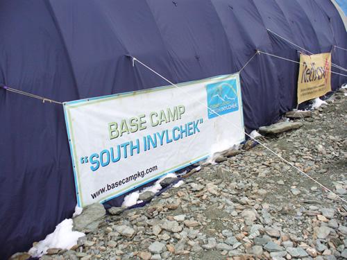 Liste des Summiters du  Peak Lénine, Khan Tengri et Pobeda pour 2012