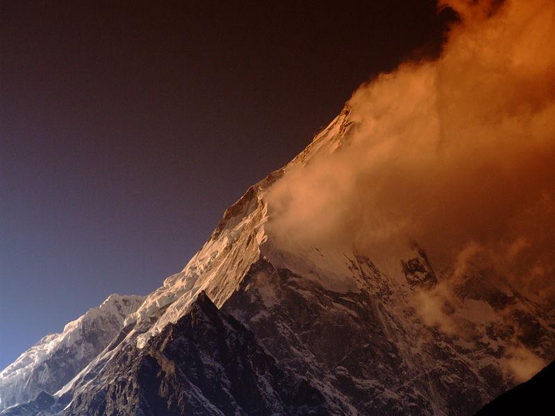 Liste de grimpeurs sur Wikipedia
