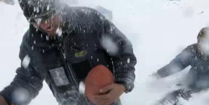 Nanga Parbat Winter – rugby 06