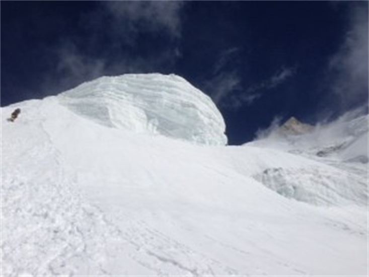 Bilan des expéditions été 2013 sur les 8000 Pakistanais