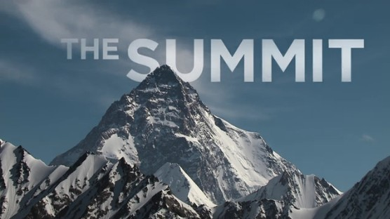 The Summit : trailer