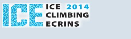 Ice Climbing Ecrins  du 16 au 19 janvier 2014  L'Argentière la Bessée