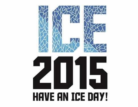 Teaser Ice Climbing Ecrins 2015