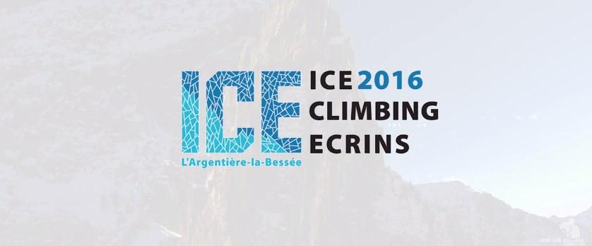 Teaser Ice Climbing Ecrins 2016