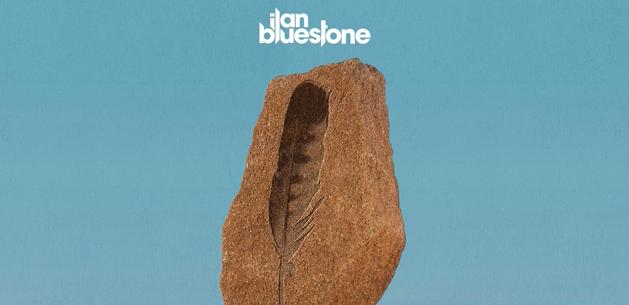 Playlist : ilan Bluestone feat. Giuseppe De Luca – Scars