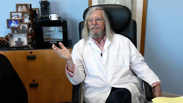 Pourquoi le Pr Raoult a raison : Pour traiter le Covid-19, tout le monde utilisera la chloroquine